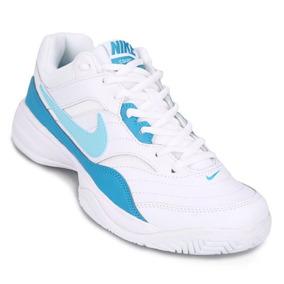 6e069e2d5b4 Zapatilla Nike Turquesa - Zapatillas Nike en Mercado Libre Argentina