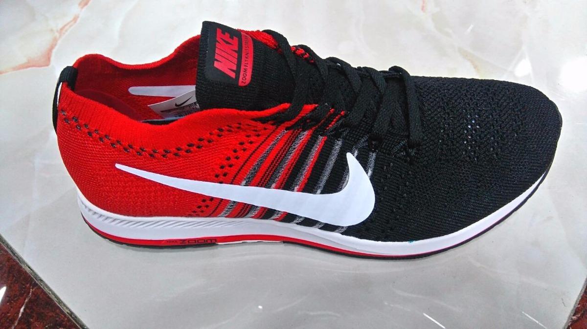 7df2adf718b38 Zapatillas Tenis Nike Hombre Ultima Colección -   265.000 en Mercado ...
