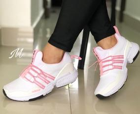 Dama Zapatillas Economicas Mujer Nike Mayoristas Tenis 6yvbgYf7