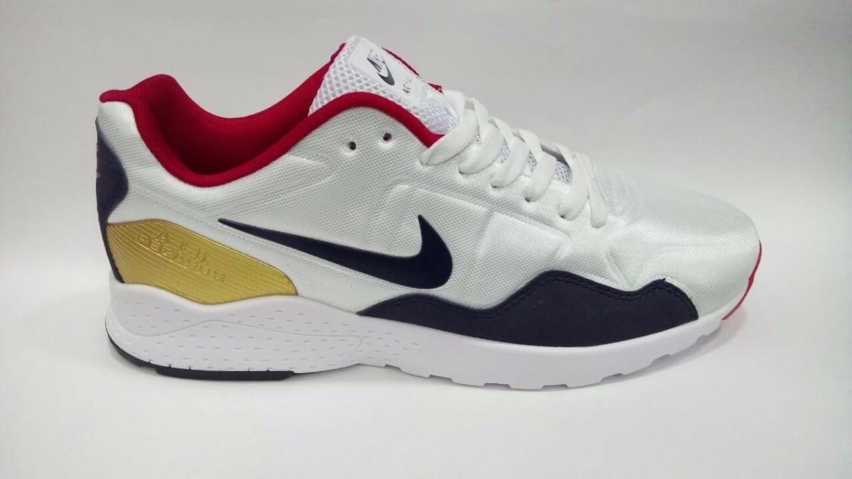 76c48085865 Zapatillas Tenis Nike Pegasus Hombre Originales -   245.000 en ...