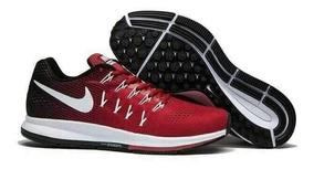 Zapatillas Nike Directo De Fabrica Originales Tenis Nike