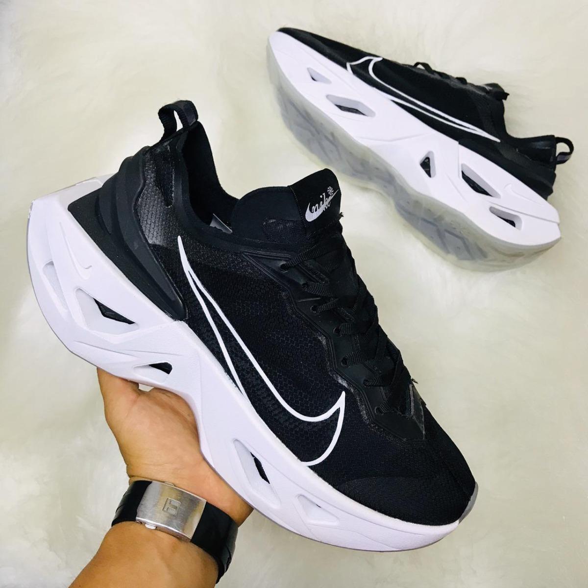 Zapatillas Tenis Nike Zoom X Vista Grind W Hombre Original