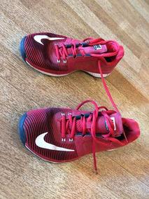 3207c8d5f1 Zapatilla Nike Niño Outlet Lomas De Zamora - Zapatillas Nike Tenis ...