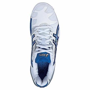 zapatillas padel asics hombre 46