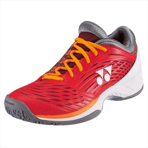 zapatillas tenis padel yonex fusionrev 2 oferta!! -  olivos