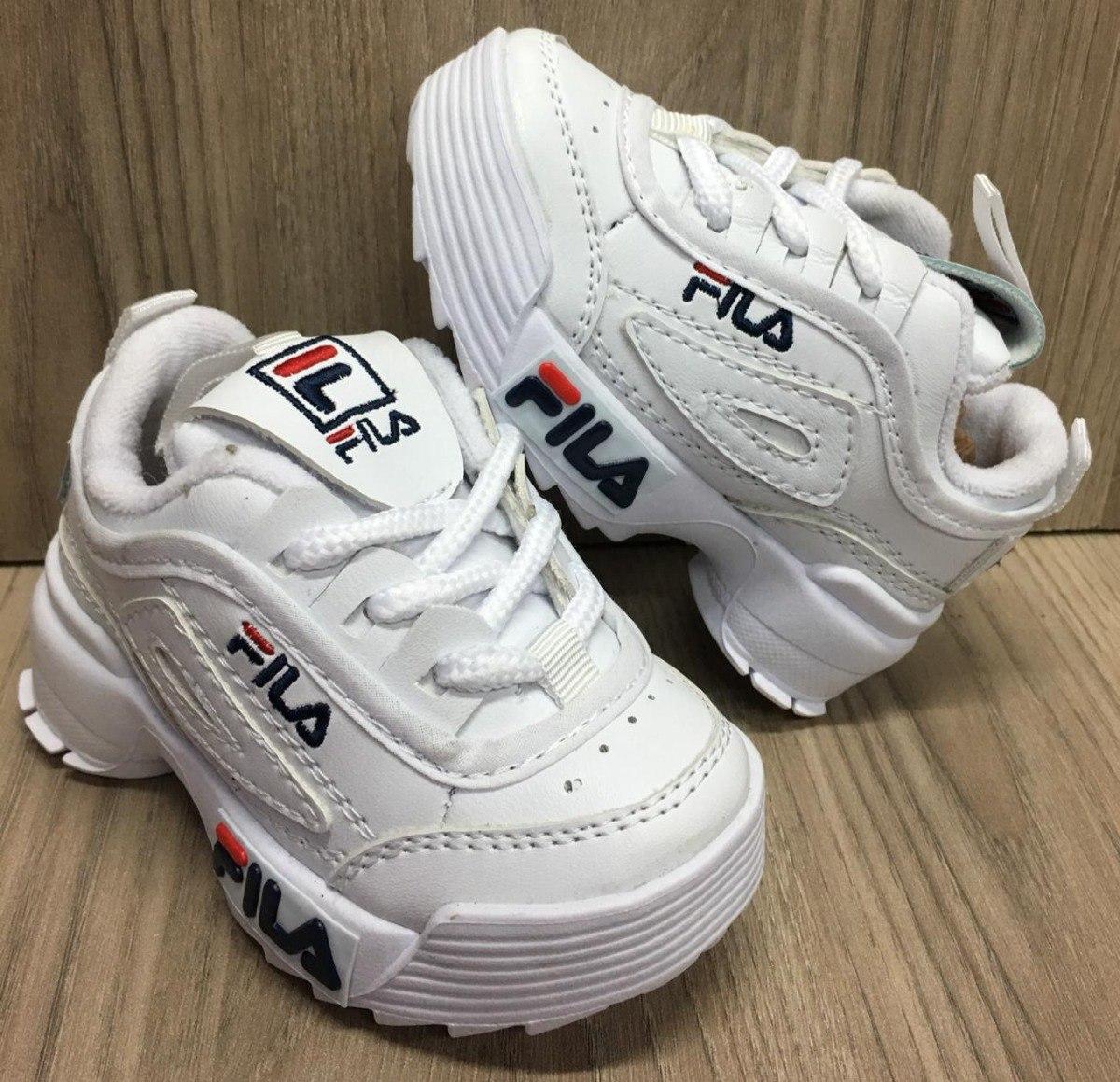 zapatillas tenis para niños y niñas tallas del 21 al 33. Cargando zoom. cc93e83c5b2f8