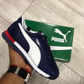 Compra > zapatos puma hombre colombia replicas- OFF 74 ...