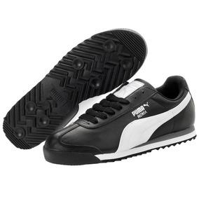 zapatos puma hombre ofertas