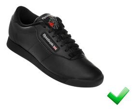 zapatos reebok clasicos para mujer catalogo