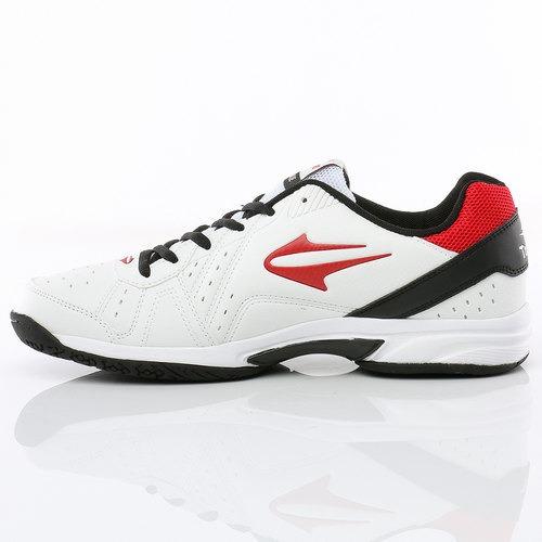 zapatillas tenis topper