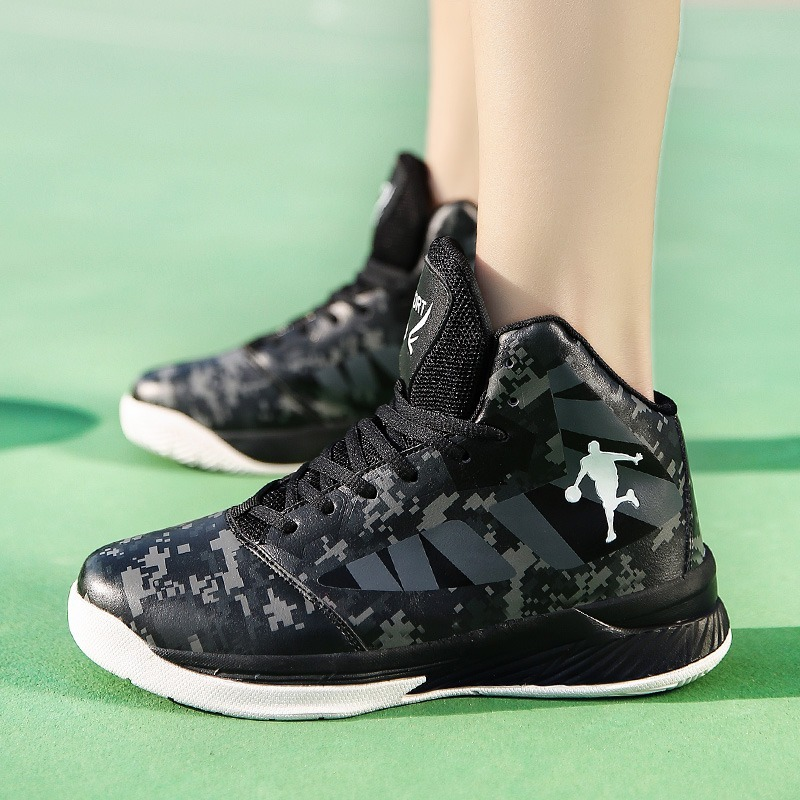 621bc559 zapatillas tenis zapato deportivo hombre mujer bonito barato. Cargando zoom.