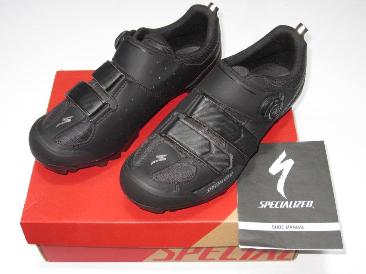 43eu Specialized 5cm Tenis Montaña Mtb 27 Zapatillas Zapatos 8kw0OPn