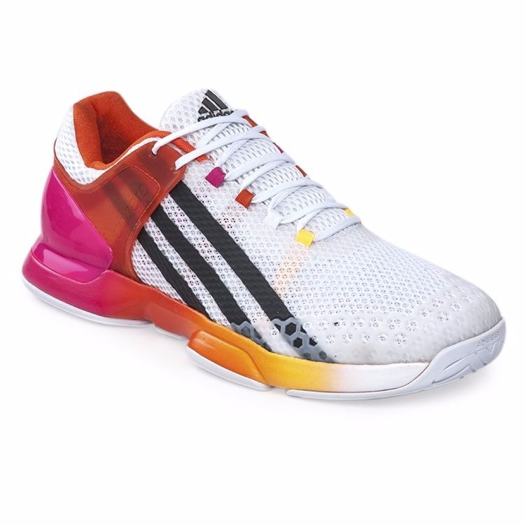 Tennis adidas Ubersonic Adizero Tennis Zapatillas Zapatillas CBWordex