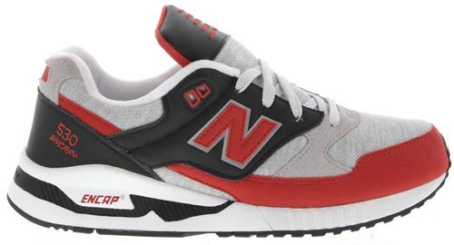 zapatillas tennis new balance