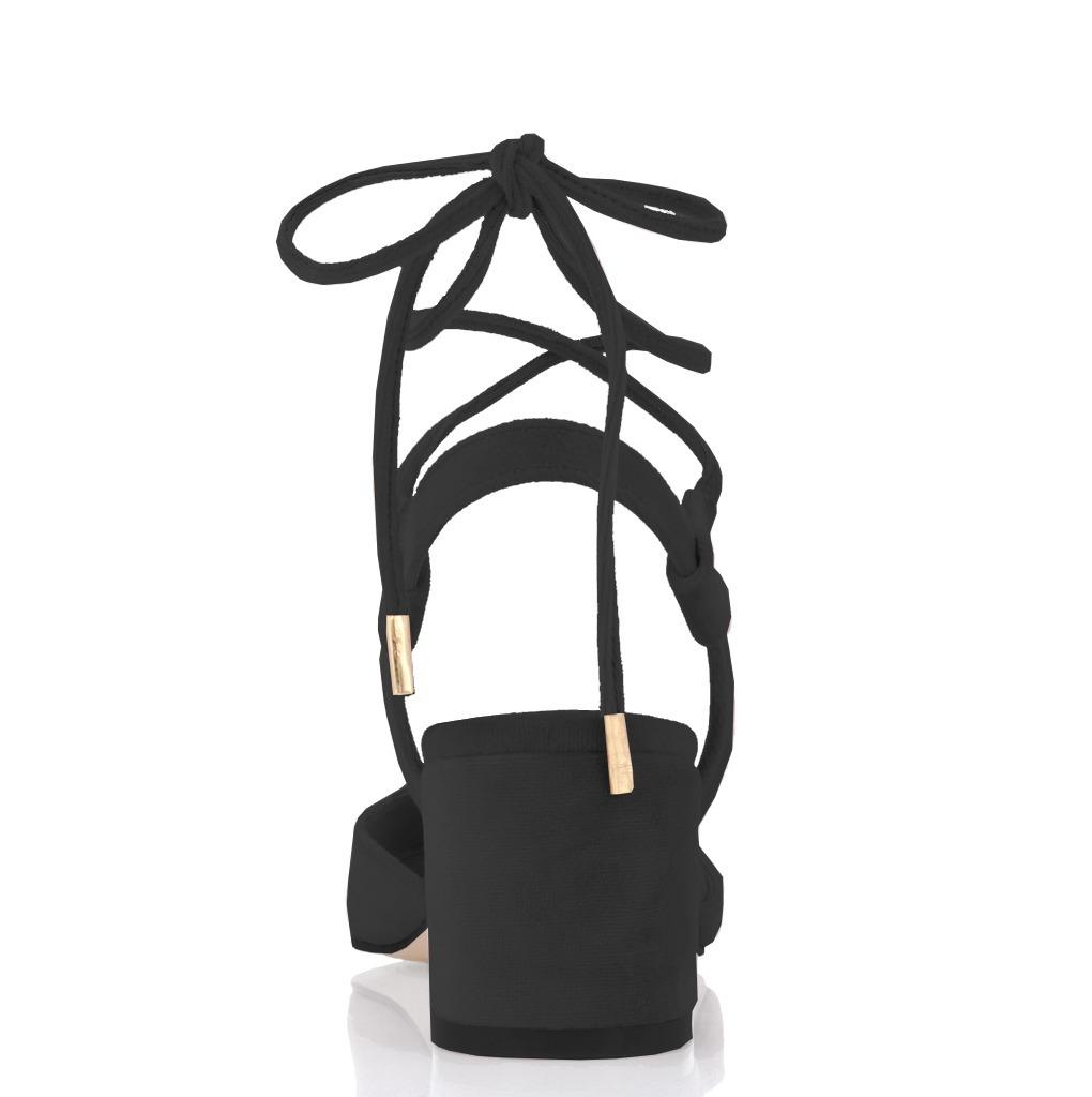 e0746c44 Zapatillas Terciopelo Negro Monno Shoes - $ 799.00 en Mercado Libre
