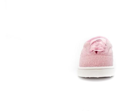 zapatillas tiempo libre hey day niño hd130 v2