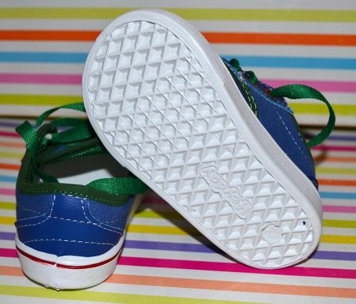 zapatillas tiempo libre heyday ultimos ta18 little treasure