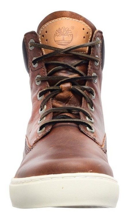 Zapatillas Timberland Newmarket Ii Cup 6 In