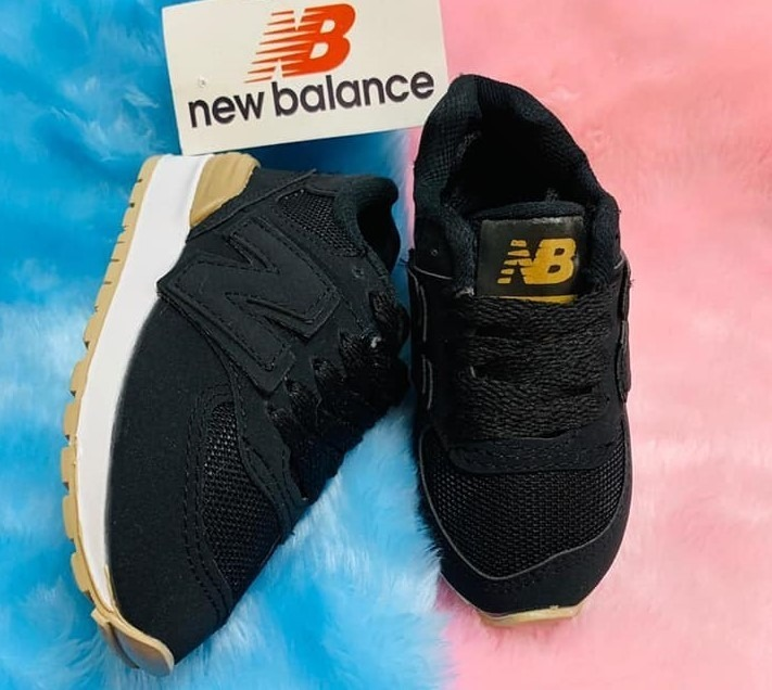 73baedc zapatillas tipo new balance zapatillas en mercado