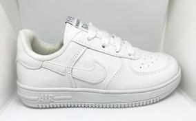 2nike imitacion zapatillas