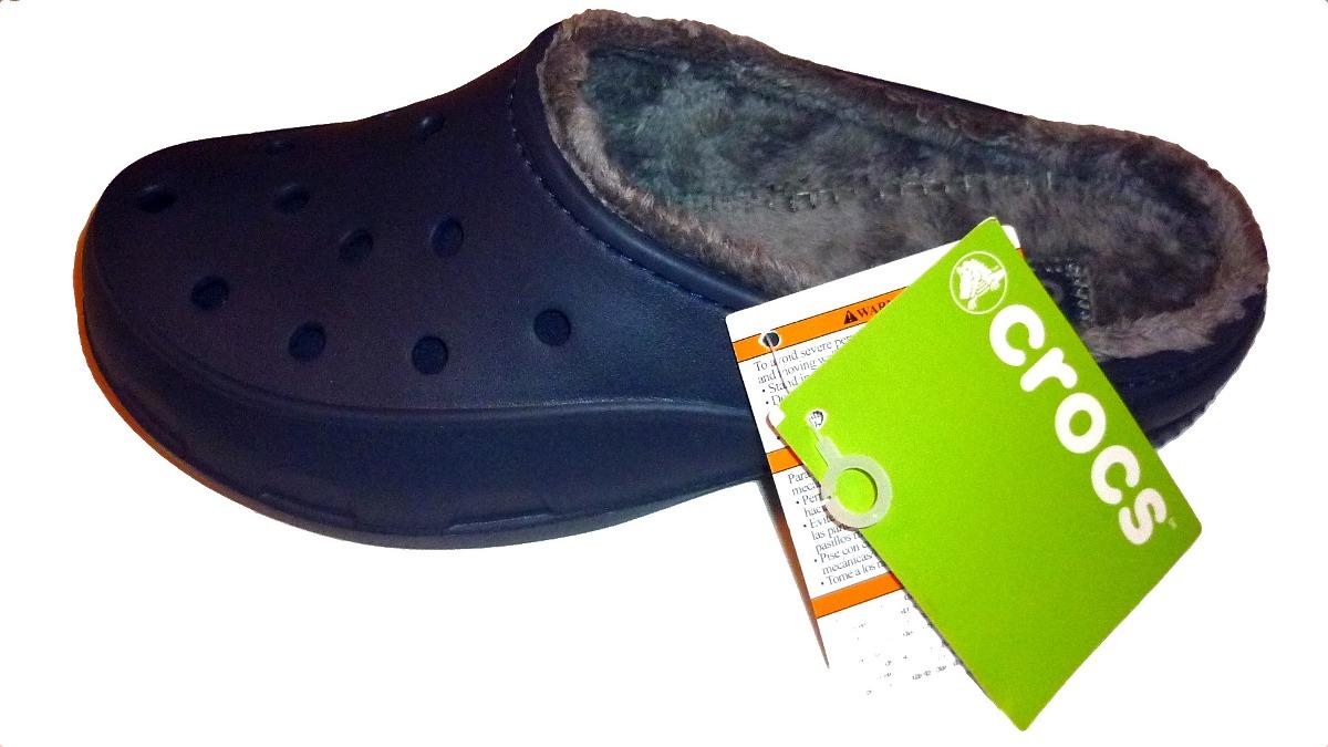 a99d31660bf19 Zapatillas Tipo Sueco Cross Con Piel Usa Mujer Exclusivo -   1.000 ...