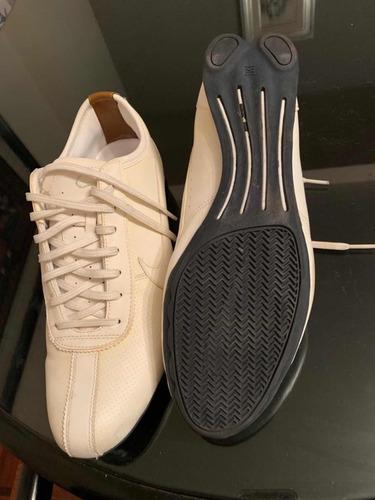 c1d0c55f7 Zapatillas Tipo Zapatos De Vestir Nike Original Nro 45 -   1.800