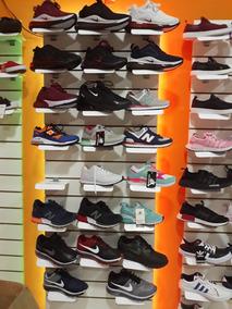 2cc0730ff Zapatillas Importadas Mujer Numero 36 New Balance Original. Usado - Buenos  Aires · Zapatillas Todos Los Numeros Brasilera