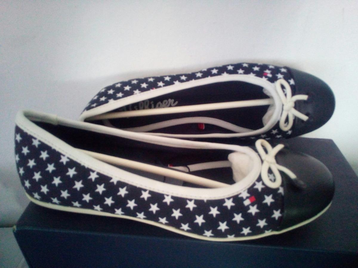 31ac13ee786e4 Zapatillas Tommy Hilfiger 100% Originales Niñas - Bs. 150.000