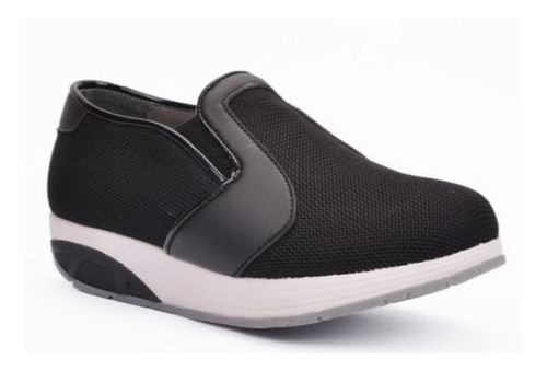 zapatillas tonificadoras adelgaza caminando panchas rimini