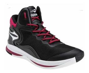 zapatillas basquet hombre adidas