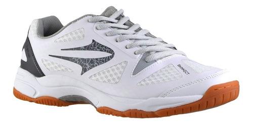 zapatillas topper boast tenis urbana casual originales