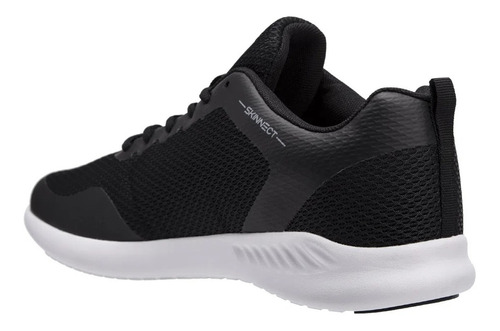 zapatillas topper c training strong pace plus hombre ng