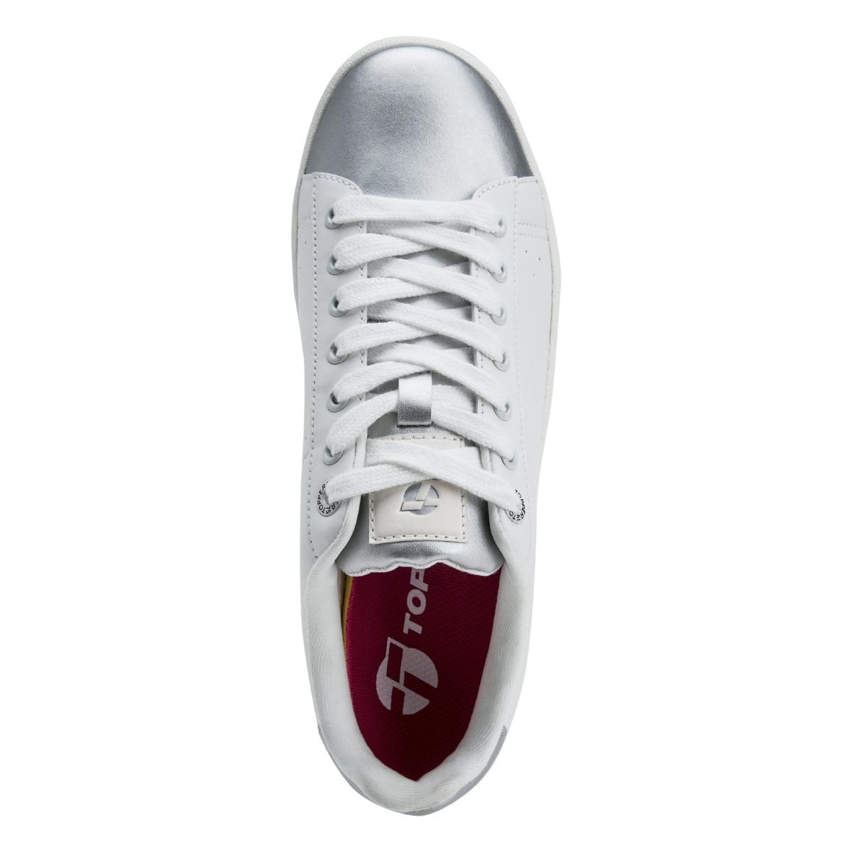 0df7c9a40f zapatillas topper candy remix mujer. Cargando zoom.