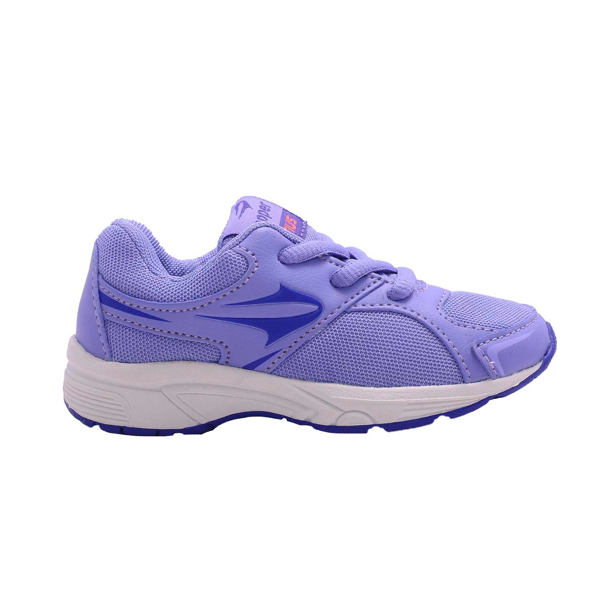 fffed237d zapatillas topper citius bebé-49963- open sports. Cargando zoom.
