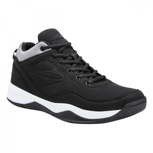 zapatillas topper legend street bota basquet original