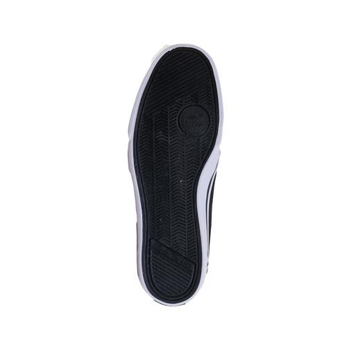 zapatillas topper moda carson hombre ng
