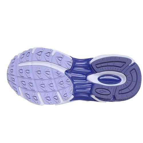 zapatillas topper moda enjoy iii kids niña li/mn