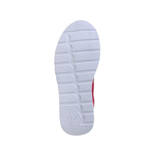 zapatillas topper mujer