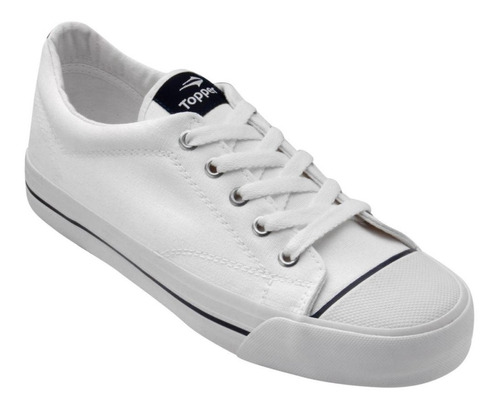 zapatillas topper profesional