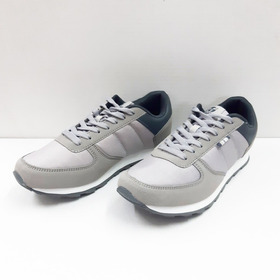 Zapatillas Topper T350