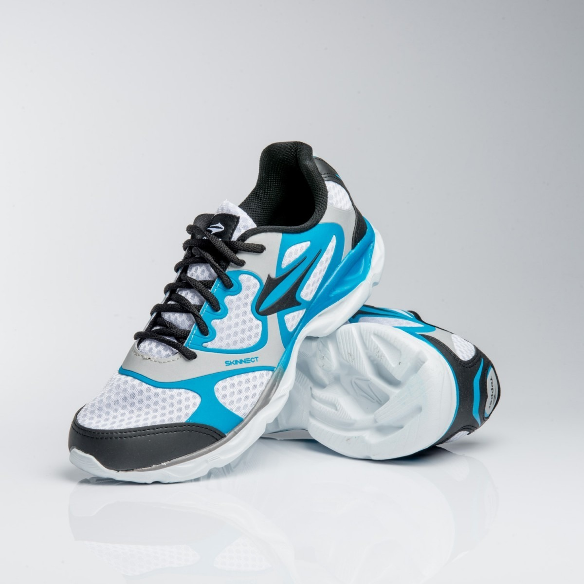 ad6ce6062fa zapatillas topper volt para hombre 29241 cbl. Cargando zoom.