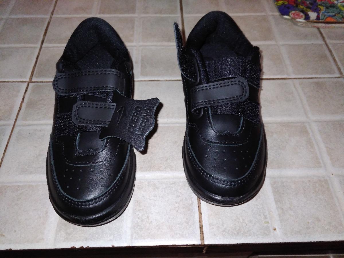 668cf9b1fe88c zapatillas topper x forcer c abrojo niños negro nuevas. Cargando zoom.