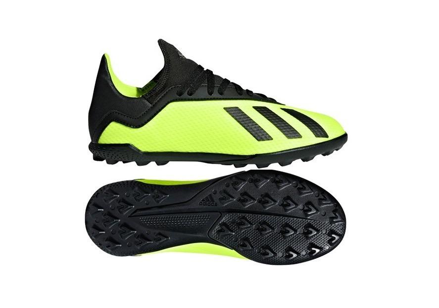 834139843f416 zapatillas torretin guayos adidas original sintetica niños. Cargando zoom.