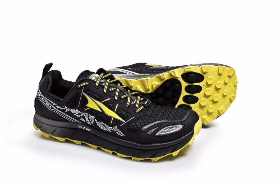 Zapatillas de running y trail running Altra |