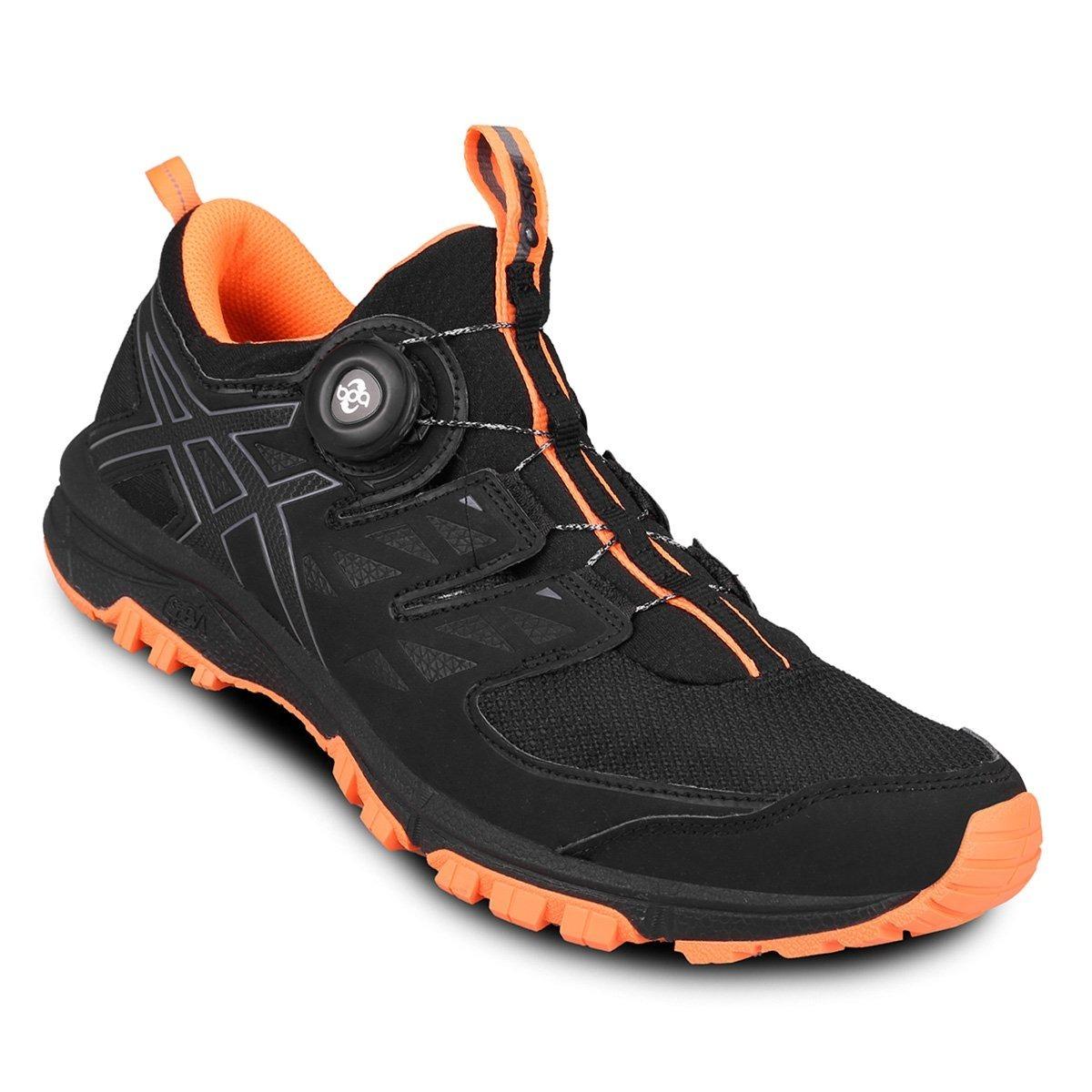 Fuji Gel Running Asics Trail Rado Zapatillas Nn8my0Ovw