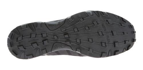 zapatillas trail running hombre inov 8 - x-talon 212