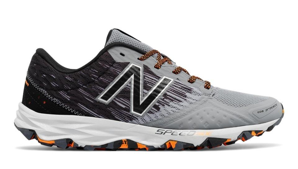 zapatillas trail running hombres new balance