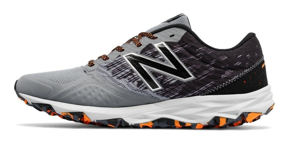 zapatillas new balance 690 v2 trail