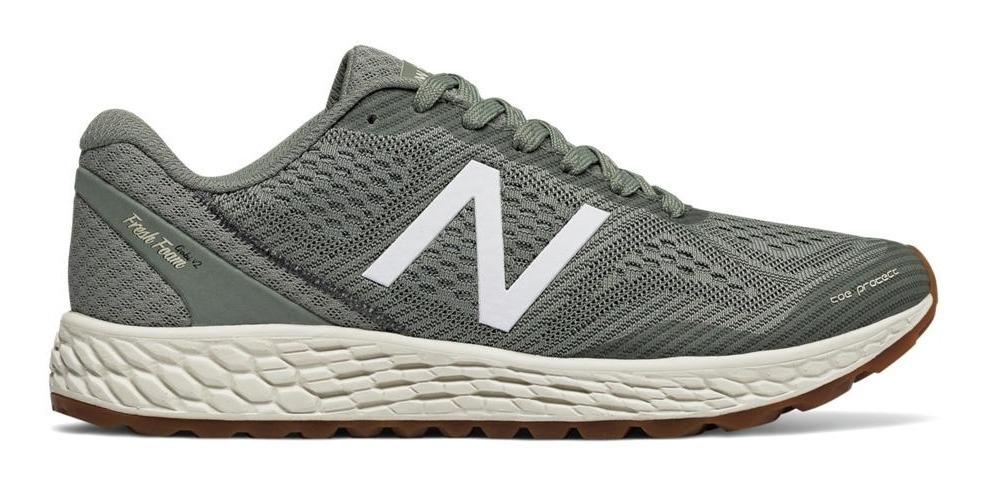 zapatillas de trail mujer new balance