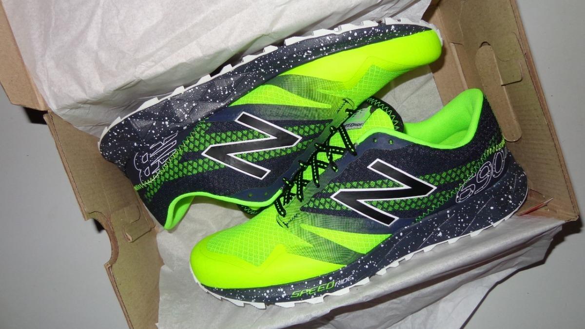Hierro New 498 Running 00 Balance Zapatillas Ifghxx Amp